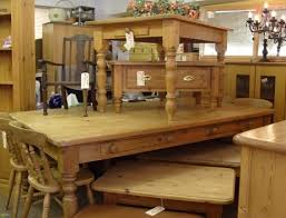 used dining room table and chairs for sale articles with second hand dining table in bangalore tag second