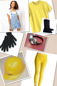 140 best costumes ideas images on pinterest costumes halloween