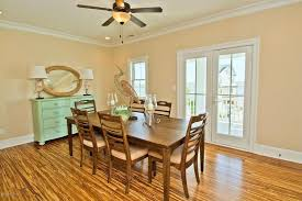 ceiling fan crown molding dining room ceiling fans brilliant contemporary with fan crown