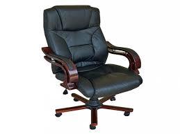 bureau pour gamer fauteuil fauteuil de bureau gamer frais bureau siege de bureau