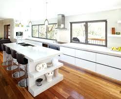 white kitchen island with granite top white kitchen island with granite top thechowdown