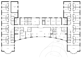 Drug Rehabilitation Center Floor Plan Download Nursing Home Design Homecrack Com