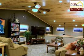 best 25 barn with living quarters ideas on pinterest barn