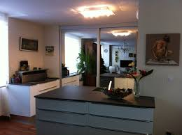 Cuisine Italienne Design by