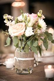 decorations with jars for a wedding wedding diy hanging