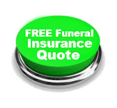 funeral expenses plan a funeral preneed funeral costs funeral insurance