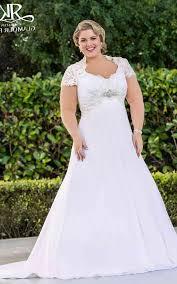 silver plus size bridesmaid dresses plus size ivory wedding dresses pluslook eu collection