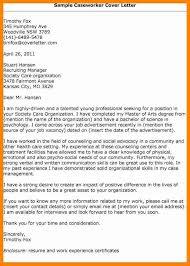 cover letter salutation 7 greeting for cover letter resume type