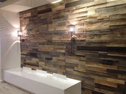 faux wood paneling ideas bitdigest design tips when installing