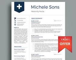 resume template no 3 cover letter reference page free