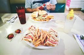 cécile armand u2013 photographer melbourne australia american diet