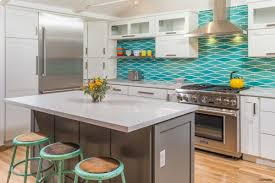 Blue Kitchen Countertops Pictures Turquoise Kitchen Countertops Decr 6212f86a5d68