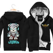 league of legends hoodie online league of legends hoodie for sale