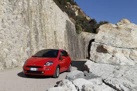 fiat punto 2012 fiat punto successor to be called 500 plus and will be made in