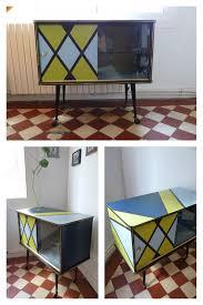relooker sa cuisine en formica relooker un meuble bar en formica un rien une idée une