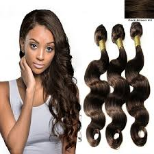 what is the best type of hair to use for a crochet weave best weave hair for different hair types hair ward