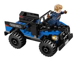 lego jeep lego captain america civil war images u0026 descriptions spoilers