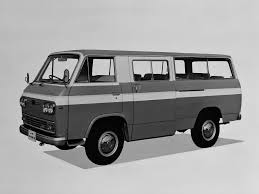 1972 colt truck t120 deluxe neptune 86 micro minicar