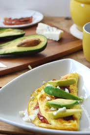 156 best 0melet break images on pinterest breakfast ideas