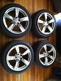 nissan altima oem wheels fs ft 09 u0027 10 u0027 370z 18inch wheels nissan forum nissan forums
