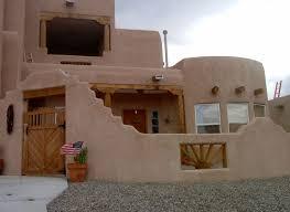 pueblo style architecture 126 best pueblo architecture images on pinterest adobe homes