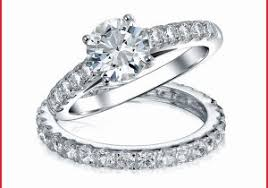 how much are engagement rings how much are wedding rings 69505 how much are wedding rings superb
