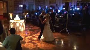 wedding bands cincinnati cincinnati wedding reception band you are the best