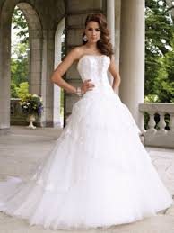 plenty of ball gown wedding dresses 2017 on sale best ball gown