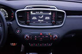 jeep kia 2016 leasebusters canada u0027s 1 lease takeover pioneers 2016 kia