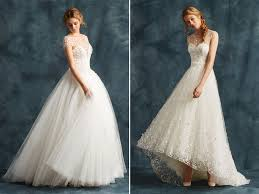 ethereal wedding dress ethereal wedding dress c55 all about wedding dresses