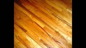Best Way To Clean A Laminate Wood Floor How To Clean Hardwood Floors Cleaning Hardwood Floors Best Way
