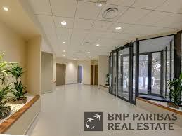 location bureaux aix en provence location bureaux aix en provence 13090 5 311m2 id 244215