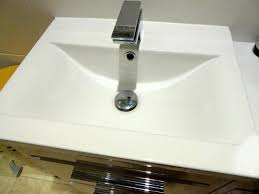 wash basin second hand bathroom suites buy and sell in the uk