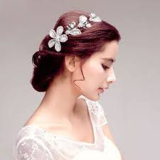 bridal headpieces bridal hair accessories bridal headpieces veaul