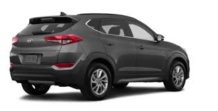 hyundai luxury suv hyundai val belair 2017 hyundai tucson 2 0l luxury for sale