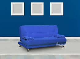 Click Clack Couch Click Clack Sofa In Fascinating Design U2014 Readingworks Furniture