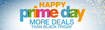 does ebay and amazon particpate in black friday 8 tips for making the most of amazon prime day 2017 full time fba