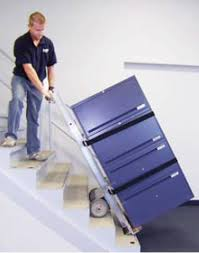 powered battery electric powered powermate l1 electric stair