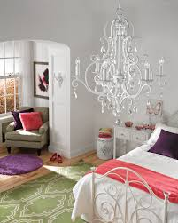 Traditional Style Bedrooms - best chandeliers for traditional style bedrooms reviews ratings