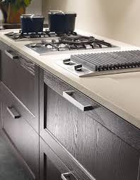 arbeitsplatte für küche arbeitsplatte für die küche schöner wohnen