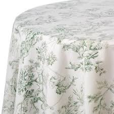 linen tablecloth rentals best 25 table linen rentals ideas on wedding table
