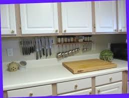 small apartment kitchen storage ideas lovely small apartment kitchen storage ideas kitchen ideas