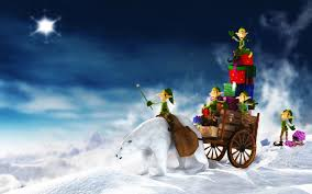 christmas backgrounds free download page 2 of 3 wallpaper wiki