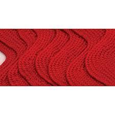 rick rack ribbon wrights 117 402 065 polyester rick rack trim