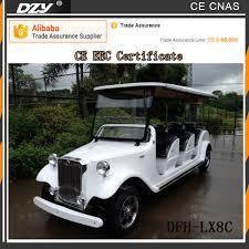 lexus jeep for sale in dubai new cars in dubai new cars in dubai suppliers and manufacturers