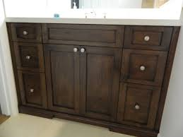 Phoenix Bathroom Vanities by Bathroom Vanities Phoenix Design U0026 Installation Mk Cabinetry