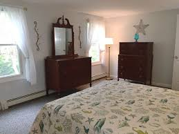 awesome vrbo cape cod part 8 house vacation rental in harwich