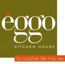 cuisine eggo liege eggo kitchen house la cuisine de ma vie trademark owner logmetam