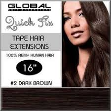 global hair extensions hair extensions global hair extensions
