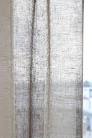 96 best creation baumann images on pinterest curtains curtain